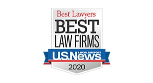 best-law-firm-2020
